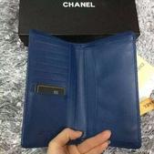 CHANEL香奈兒包包:商品編號:50736014 💰2400 香奈兒CHANEL 專櫃同款魚子醬錢包  -  2.jpg