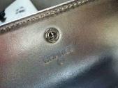 CHANEL香奈兒包包:商品編號:77033712  💰7600 Ohanel香奈兒春夏新款羊皮拼色雙C 大LOGO 二折款錢包  -  3.jpg