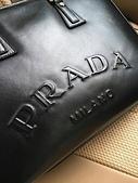 6/28 💰5600,💥普拉達PRADA男士公文包💼:商品編號:79975285 💰5600,💥普拉達PRADA男士公文包💼4.jpg