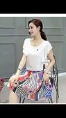 香奈兒  chanel  衣服:商品編號:79302968 💰2000品牌: 香奈兒🌹🌹印花修身兩件套💎💎3.jpg