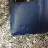 CHANEL香奈兒包包:商品編號:50736014 💰2400 香奈兒CHANEL 專櫃同款魚子醬錢包  -  3.jpg