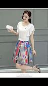 香奈兒  chanel  衣服:商品編號:79302968 💰2000品牌: 香奈兒🌹🌹印花修身兩件套💎💎6.jpg