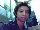 東東的照片^^:DSC00079.JPG