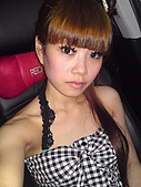 東東的照片^^:DSC00930.jpg