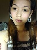 東東的照片^^:這是我妹辣