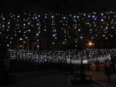 2009台北燈節:星光燈海