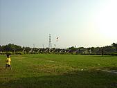 台中都會公園:草坪
