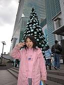 97資訊月^^:聖誕樹