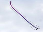 關於天空:風箏