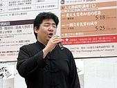 三大男高音-山寨版:孔孝誠