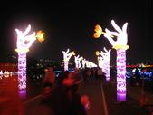 新北燈會:2018新北燈會