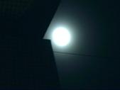 大自然的物語:月亮
