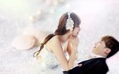 維尼夫婦婚紗:Khuntoria婚紗2.jpg