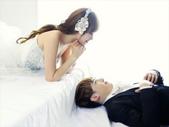 維尼夫婦婚紗:Khuntoria婚紗4.jpg