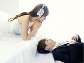 維尼夫婦婚紗:Khuntoria婚紗6.jpg