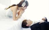 維尼夫婦婚紗:Khuntoria婚紗9.jpg