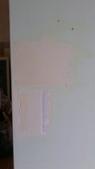 2012年底大廳入口DIY變裝:DSC_2286.jpg