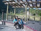 旅行系列2005/1/5(宜蘭二日遊) :4fc2