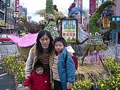 旅行系列2005/1/5(宜蘭二日遊) :7d8e