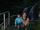 旅行系列2005/1/5(宜蘭二日遊) :8f72