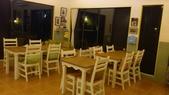 2013餐廳的改裝:DSC_3012.JPG