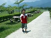 旅行系列(2005/8/10台東二日遊) :2d50