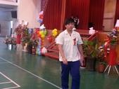 2013/06/09大少爺高中畢業了:998373_595348033818972_1289882794_n.jpg