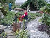 旅行系列2005/4/16(關山一日遊) :e87d