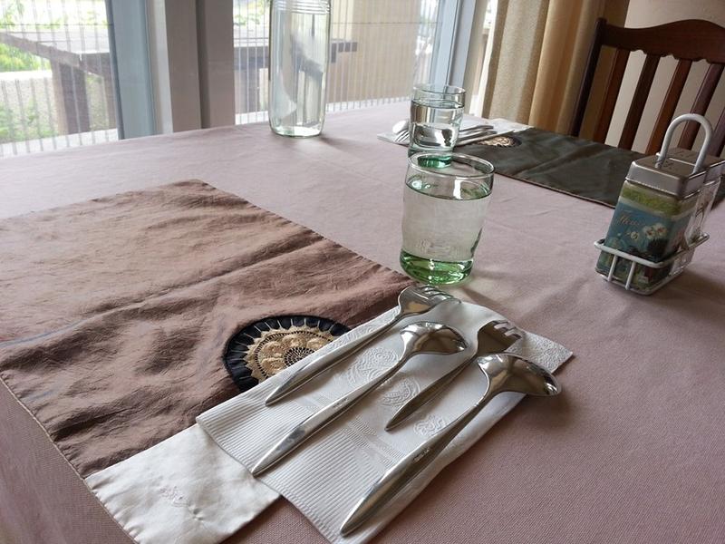 2013/06/12東岸義式料理:295516_596217443732031_2071110136_n.jpg