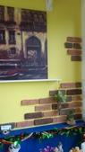 2012年底大廳入口DIY變裝:DSC_2339.jpg