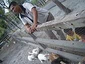 旅行系列2004/10/8(兆豐農場半日遊) :6eac