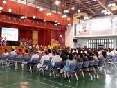 2013/06/09大少爺高中畢業了:1592_595348360485606_215504168_n.jpg