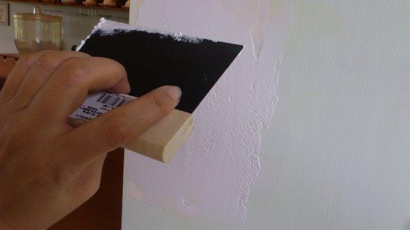 2012年底大廳入口DIY變裝:DSC_2288.jpg
