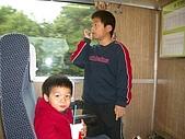 旅行系列2005/1/5(宜蘭二日遊) :57cd