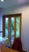 2012年底大廳入口DIY變裝:DSC_2303.jpg