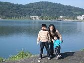 旅行系列2005/1/5(宜蘭二日遊) :72cd