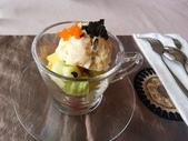 2013/06/12東岸義式料理:922743_596217133732062_2066770760_n.jpg