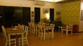 2013餐廳的改裝:DSC_3016.JPG