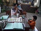 旅行系列2005/4/16(關山一日遊) :1d2f