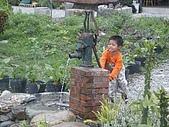 旅行系列2005/4/16(關山一日遊) :3af6
