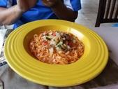 2013/06/12東岸義式料理:941947_596216980398744_1537335839_n.jpg