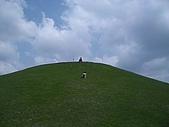 旅行系列2005/4/16(關山一日遊) :5a8a