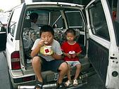 旅行系列(2005/8/10台東二日遊) :6940