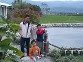 旅行系列2005/4/16(關山一日遊) :7f80