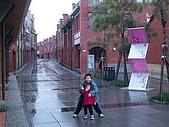 旅行系列2005/1/5(宜蘭二日遊) :8787