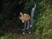 旅行系列2005/1/5(宜蘭二日遊) :b91f