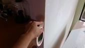 2012年底大廳入口DIY變裝:DSC_2291.jpg