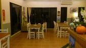 2013餐廳的改裝:DSC_3017.JPG