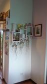2012年底大廳入口DIY變裝:DSC_2347.jpg