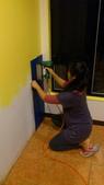 2012年底大廳入口DIY變裝:DSC_2308.jpg